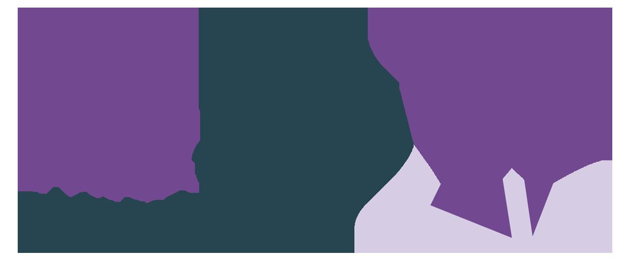 Logo-Tanzshop-Wesel