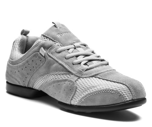 Sneaker 1566 grau