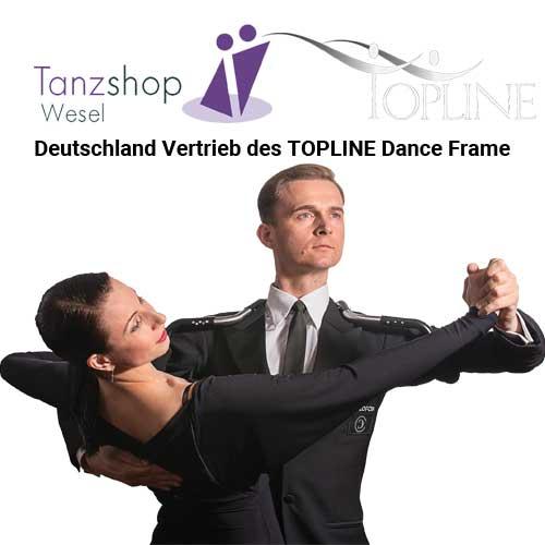 Topline-Danceframe