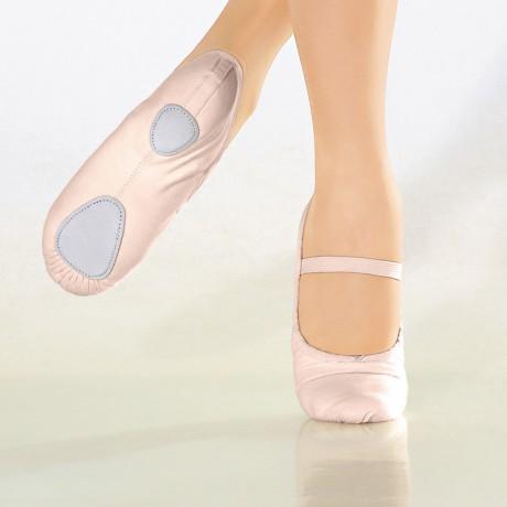Ballettschläppchen