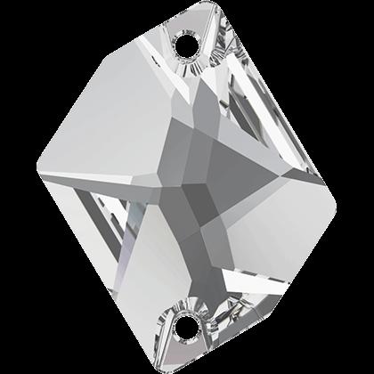 Cosmic Sew-on Stone Crystal