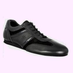 Sneaker-Top-Tanz