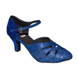 bluelady_tanzschuhe