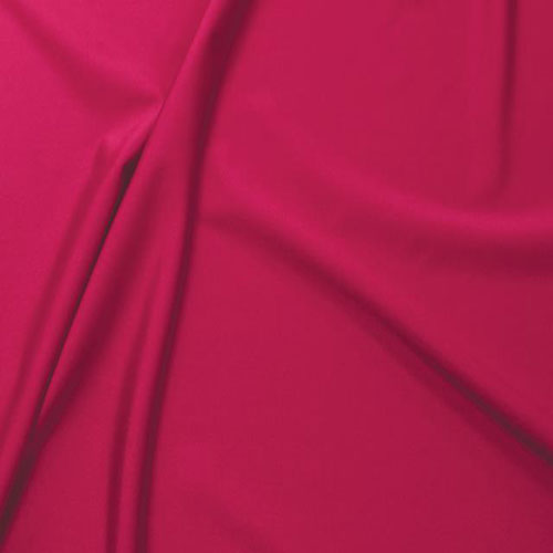 Glanz Lycra CHERRY RED