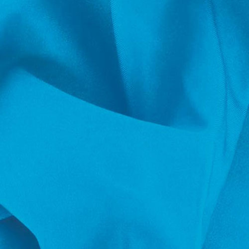 Glanz Lycra TURQUOISE