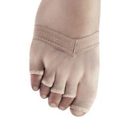 bloch-foot-glove