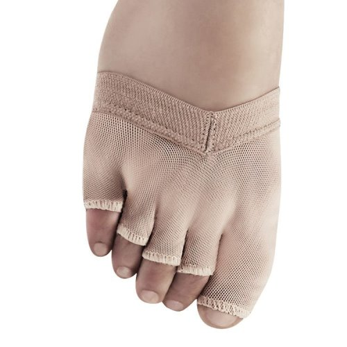 bloch-foot-glove