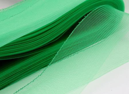 crinoline emerald