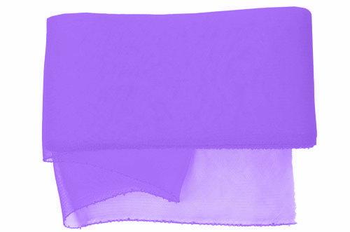 crinoline flieder lilac
