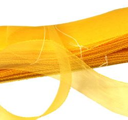 crinoline gelb sunrise
