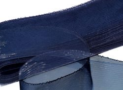 crinoline navy dunkelblau