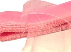 crinoline rosa rosepink