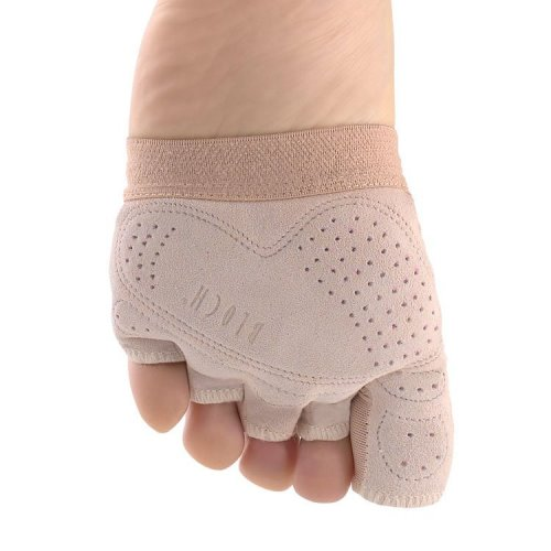 footgloves_bloch
