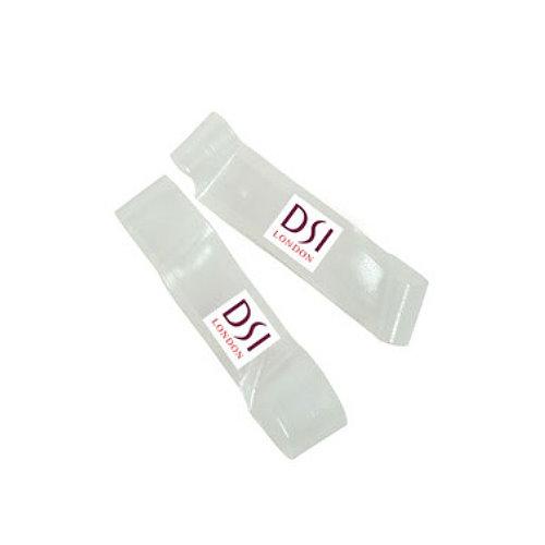 plastikriemchen von DSI