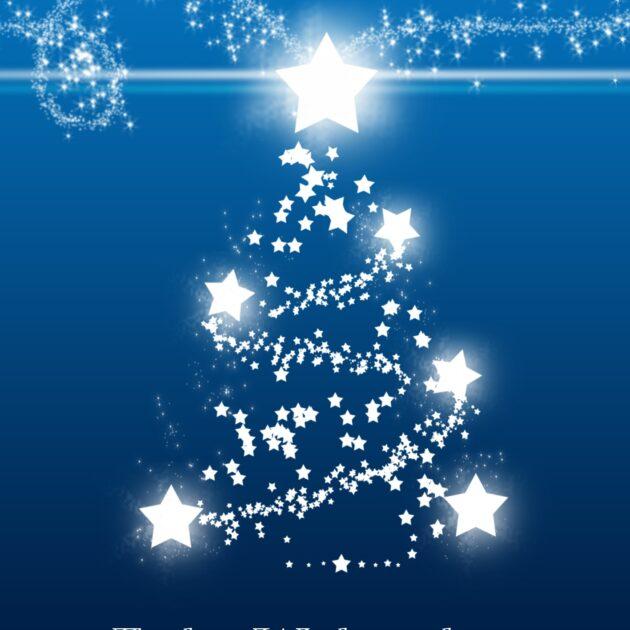 christmas-2846337