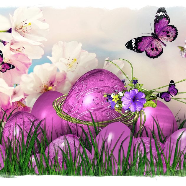 easter-2183872