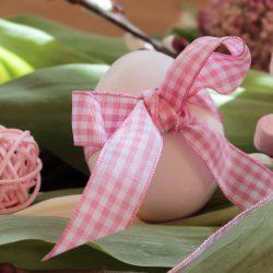 easter-egg-3257179