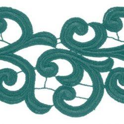 nadine-laceribbon-jade
