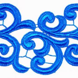 nadine-laceribbon-ocean_blue