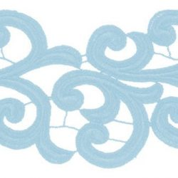 nadine-laceribbon-paleturquoise