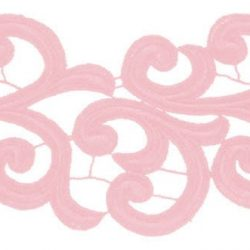 nadine-laceribbon-rosepink