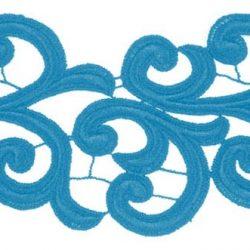 nadine-laceribbon-turquoise