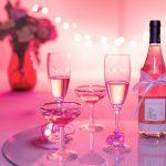 pink-wine-1964457