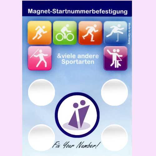 Startnummern-Magnete_Weiss