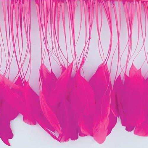 blinkis-pink
