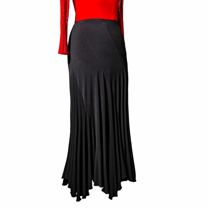 Standardkleid Inga
