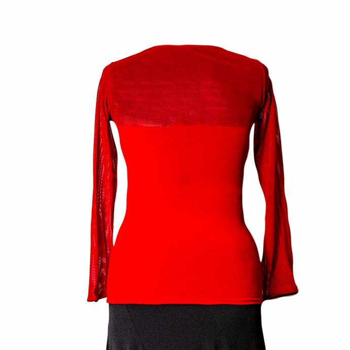 Rotes_Shirt_hinten