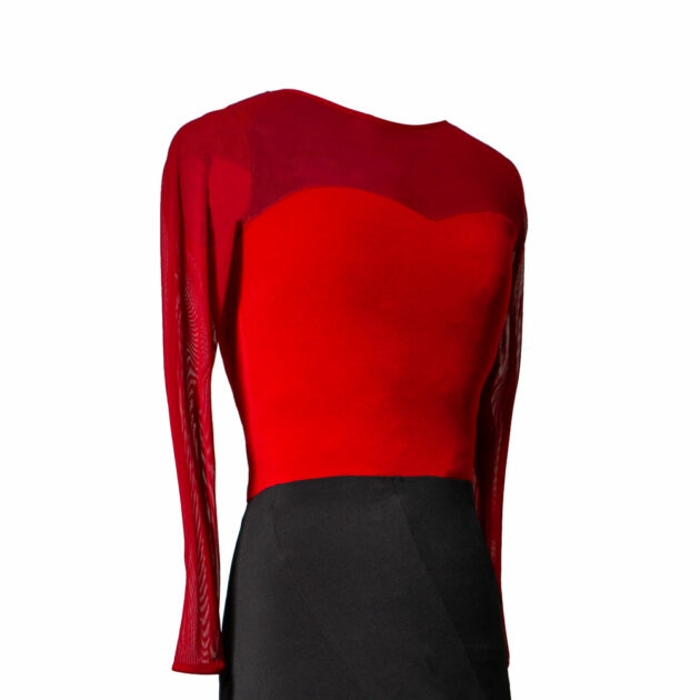 Rotes_Shirt_vorne