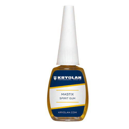 mastix_12ml_kryolan