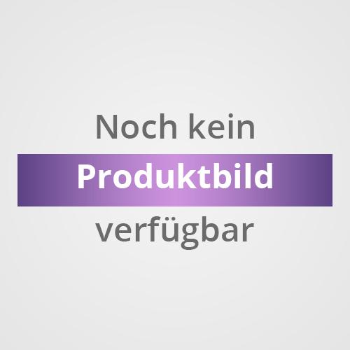 noch-kein-Produktbild