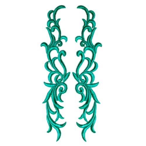spitzenmotiv-petunia-jade