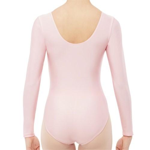 ballettricot_langerarm_rosa-h