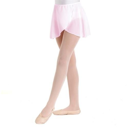 ballettrock_rosa
