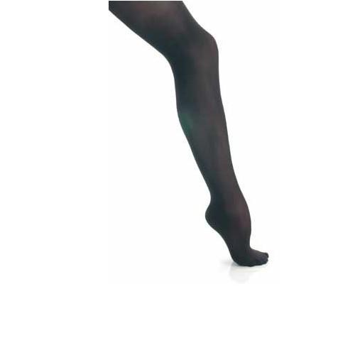 ballettstrumpfhose_schwarz