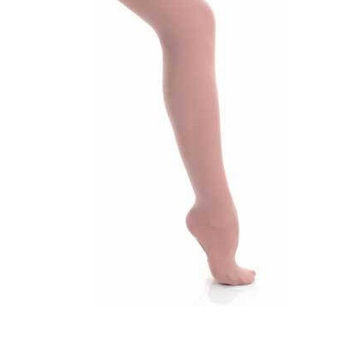 ballettstrumpfhose_shimmery