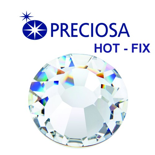 preciosa-hotfix2