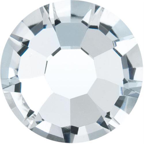 Strassklebesteine Crystal