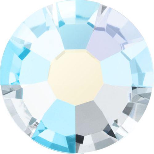 Strassklebesteine Crystal AB