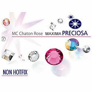 Preciosa_no hotfix