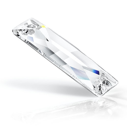 aufnaehstein_baguette_crystal