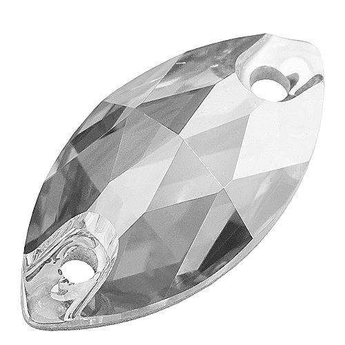 aufnaehstein_navette_crystal
