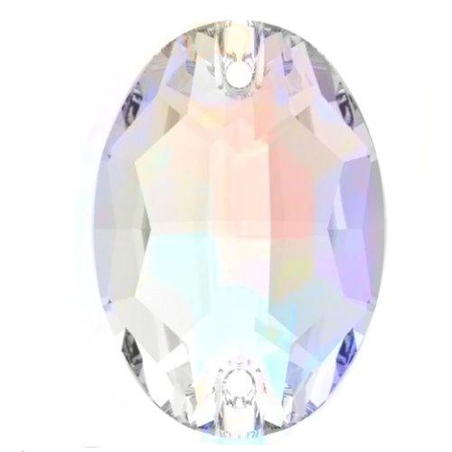 aufnaehstein_oval-crystalAB