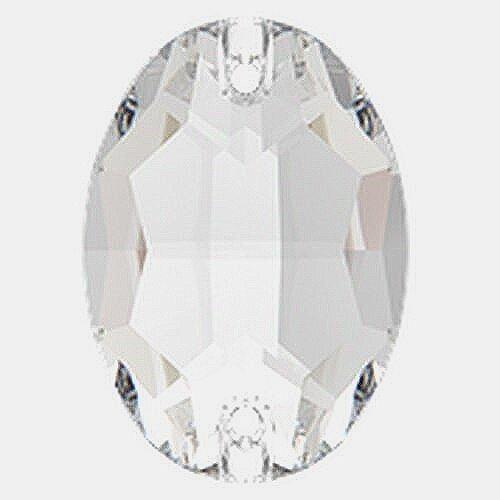 aufnaehstein_oval_crystal