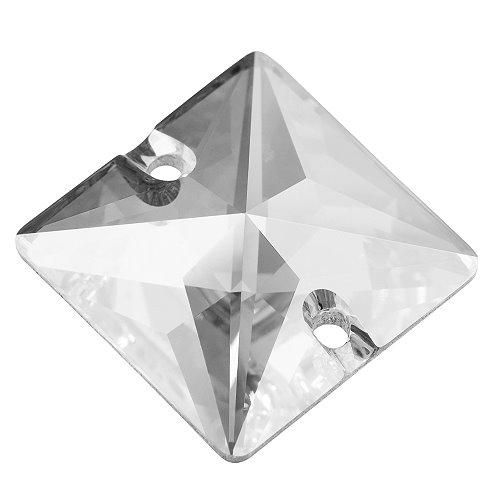aufnaehstein_quadrat_crystal