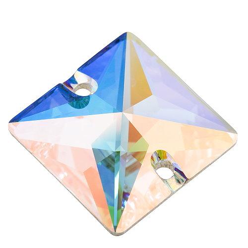 aufnaehstein_quadrat_crystalAB