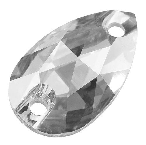 aufnaehstein_tropfen_crystal